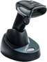 View 1452G Cordless  Barcode Scanner