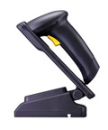 BT-1560 Cordless Barcode Scanner Specifications