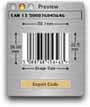 View Barcode-X Image Barcode Software