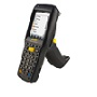 View DT-90 PDA Barcode Scanner