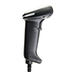 Opticon L-46R Cabled Barcode Scanner