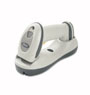 View LS 4278 Cordless Barcode Scanner