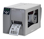 Zebra S4M Barcode Label Printer