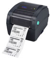 TSC TC-200 Barcode Label Printer
