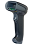 View Xenon 1900 Barcode Scanner