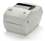 View GC420 Barcode Label Printer