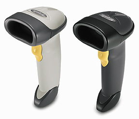 OPR-3201 Cabled Barcode Scanner